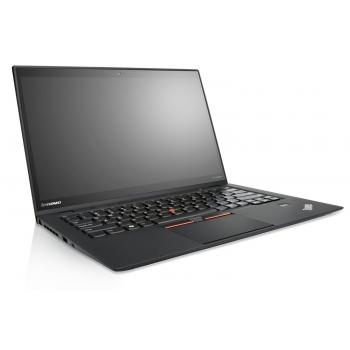 LENOVO X1 Carbon 3 14.0 inch diagonal, Intel Core i7-5600U; 8GB; SSD 256GB Intel HD Graphics 5500 14.0 inch WQHD (2560x1440), IPS, Touch, WWAN