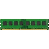 Memorie RAM Kingston 4GB DDR4 2400MHz KVR24N17S6/4