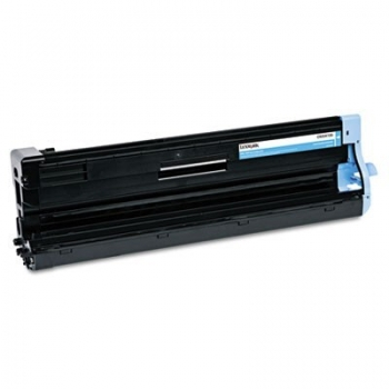 Cartus Toner Lexmark C925H2CG Cyan High Yield 7500 pagini for C925DE, C925DTE