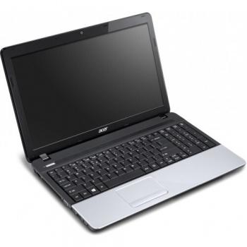 "Laptop Acer TravelMate TMP253-E-B964G75Mnks Intel Pentium Dual Core B960 2.2GHz 4GB DDR3 HDD 750 Intel HD Graphics 15.6"" HD NX.V7XEX.065"