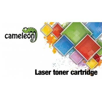 Toner Compatibil Cameleon ML-1610D2/MLT-D119S Black, pentru Samsung ML-1610/2010/2510/2570/2571/1100/1110, 2000pag,