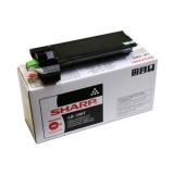 Cartus Toner Sharp AR208T Black 8000 Pagini for AR-203E, AR-M200, AR-M201, AR-5420