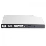 DVD-RW HP 9.5mm SATA DVD-RW Jb Gen9 Kit 726537-B21
