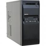 Carcasa Middle Tower Chieftec LIBRA LG-01B 2x USB 2.0 1x USB 3.0 2x jack 3.5mm