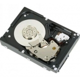 Dell 300GB 15K RPM SAS 12Gbps 2.5