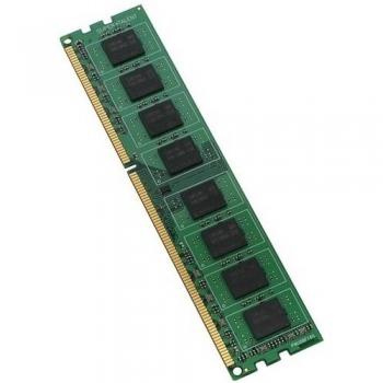 Memorie RAM Server Dell 4GB DDR3 1600MHz RDIMM DL-272237110