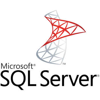 SQL CAL OLPC SA USER CAL