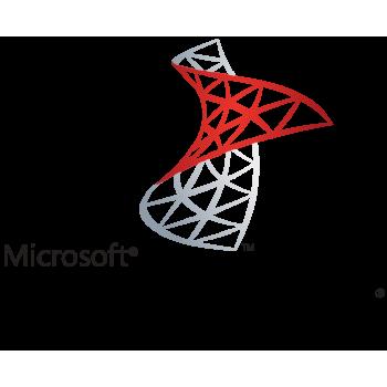 SQL SVR ENT OLV SQLSVRENTSA 1Y ACQ Y2