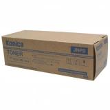 Cartus Toner Konica Minolta 00KW / 30347 Black 6000 pagini for Konica 1015, 1120, 1212