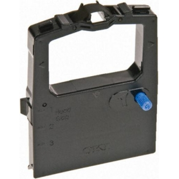 Ribon Oki Black Nylon for ML182/183/192/193/280/320/321/ 3320/3321 9002303