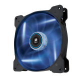 Ventilator Corsair Air AF140 140mm 1440rpm Airflow Quiet Edition CO-9050017-BLED
