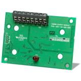 Modul FireClass FC410CIM monitorizare contacte: ventilatie, control usi antifoc