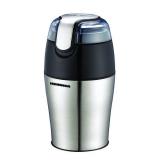 Rasnita de cafea Heinner HCG-150SS 150W inox