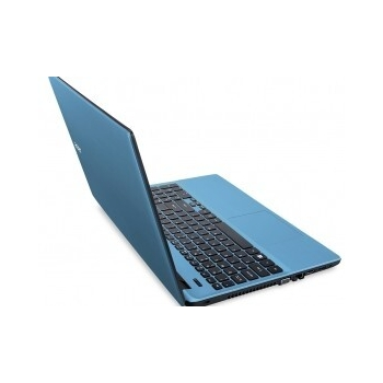"Laptop Acer Aspire E5-571G-381V, 15.6""HD LED backlit LCD Glare (16:9, 1366 x 768), Intel Core i3-4005U (1.7Ghz, 3MB), video dedicat NVIDIA GeForce 840M 2GB, 4 GB DDR3 Low Voltage Memory, 1 slot, 1000 GB HDD 2.5"" 5400rpm, DVD-Super 8X Multi DL dr"