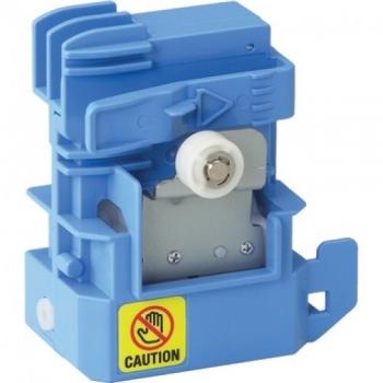 Accesoriu Imprimanta Canon CF1482B003AA Lama Cutter CT-05 pentru iPF7X0