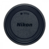 Capac Body Nikon BF-1B FAD00401