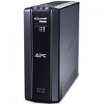 UPS Apc Power-Saving Back-UPS Pro 1200VA 720W Line-interactive BR1200G-GR