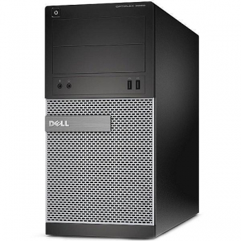 PC OP3020-MT CI3-4150 4/500GB/LIN 272523532 DELL