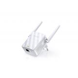 RANGE EXTENDER wireless 300Mbps, Mini, TP-LINK TL-WA855RE