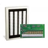 Anuntator grafic DSC PC 4632 32 zone pentru PC4020