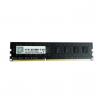 Memorie RAM G.Skill 4GB DDR3 1333MHz CL9 F3-10600CL9S-4GBNT