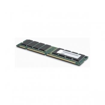 Memorie RAM Lenovo 4GB DDR3 1600MHz 0A65729