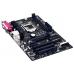 Placa de baza Gigabyte GA-H81-D3 V2.0 Socket 1150 Intel H81 2x DDR3 VGA ATX