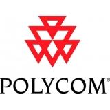 Sursa Polycom 2200-43240-122 pentru Polycom IP5000