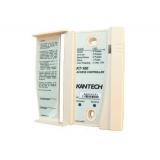 Cutie plastic pentru montaj centrala Kantech KT100 BOX