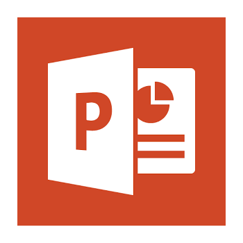 POWERPOINT OLVD V2016                            IN