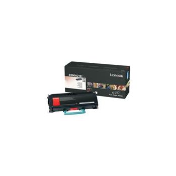 Lexmark toner E260, E360, E460 Toner Cartridge (3.5K) 0E260A21E