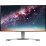 "Monitor LED IPS LG 23.8"" 24MP88HV-S Full HD 1920x1080 VGA HDMI 5ms"