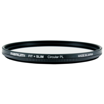 Model : 62mm FIT+SLIM Circular PL, Tip : , Caracteristici : , Garantie : , Cod produs: