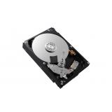 """HDD Toshiba P300 1TB 64MB 7200rpm SATA3 3.5"""" HDWD110UZSVA"""
