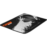 Gaming Mouse Pad 350X250X3mm