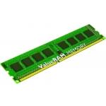Memorie RAM Kingston 2GB DDR3 1600MHz KVR16N11S6/2