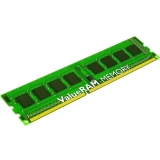 Memorie RAM Kingston 2GB DDR3 1600MHz KVR16N11S6/2