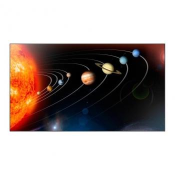 """Monitor LFD Direct-LED Samsung 55"""" UD55D SMART Signage Full HD 1920x1080 VGA DVI HDMI DisplayPort Retea RJ45 8ms LH55UDDPLBB/EN"""