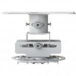 Suport tavan videoproiector Optoma OCM818W-RU pentru ES556, EW1691, EW556, EW631, EX555