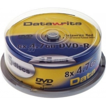 DVD+R Omega 8X 8.5GB 11/cake Double Layer QDDL+ROM8X10+1
