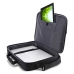 "Geanta Laptop Case Logic ANC316 slim 15.1"" black"