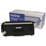 Cartus Toner Brother TN-3030 Black 3500 pagini for DCP-8040, DCP-8045, HL-5130, HL-5140, HL-5150D, HL-5170DN, MFC-8220, MFC-8440, MFC-8440D, MFC-8840
