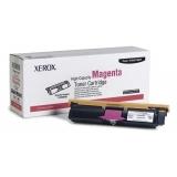 Cartus Toner Xerox 113R00695 Magenta High Capacity 4500 Pagini for Phaser 6115 MFP/D, Phaser 6120