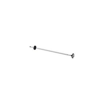 Accesoriu Imprimanta Canon CF1465B012AA Roll Holder Set RH2-44 pentru iPF810, iPF820