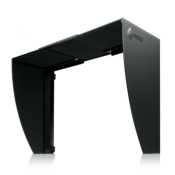 Light Shielding Eizo CH7 for CX240