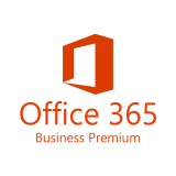 Office 365 Business Premium 10.50 Euro pe luna cu angajament anual AAA-10647