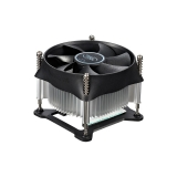 Cooler procesor Deepcool CK-11502 100mm 2200rpm socket intel