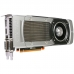Placa Video MSI nVidia GeForce GTX 780 3GB GDDR5 384bit PCI-E x16 3.0 2xDVI HDMI DisplayPort N780-3GD5