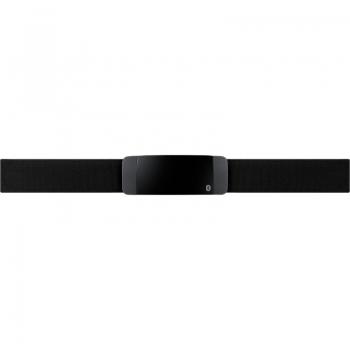 HRM Band Samsung EI-HH10NNBEGWW Black pentru i9505 Galaxy S IV