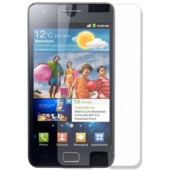 Folie protectie Magic Guard FOLI9100 pentru Samsung i9100 Galaxy S II